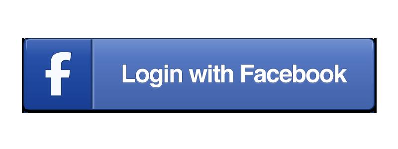 Login www pk facebook com Get Facebook